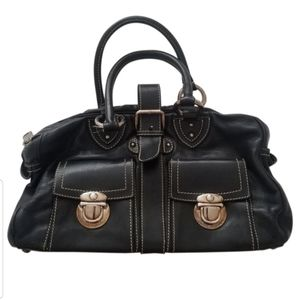 Marc Jacobs Venetia bag